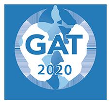 gat_schild_2020_internet