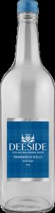 home-bottle