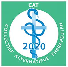 Deze afbeelding heeft een leeg alt-attribuut; de bestandsnaam is cat_collectief_schild_2020_internet.png